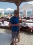 Serg, 34  , Cherkasy