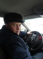 Ildar, 46, Russia, Kazan