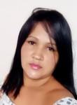Maria José da si, 18  , Recife