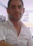 Mehmet, 38 лет, Ankara