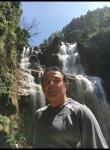 Mohd Jassim, 50  , Salalah