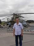 Aleksandr, 56  , Novosibirsk