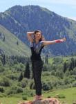 Yuliya, 36, Otradnoye
