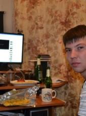 vladimir, 31, Russia, Semikarakorsk