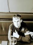 Sergey, 25  , Yerofey Pavlovich