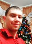 koozma, 27  , Kiev