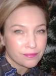 Marina, 44  , Bisert