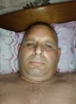 Динко, 42  , Haskovo