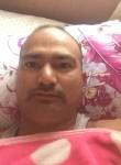 Dipendra Thapa, 33  , Kathmandu