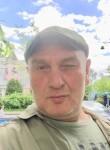 Nikita, 42, Moscow