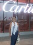 irina, 57  , Sevastopol