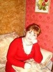 Марина, 45  , Uvarovo