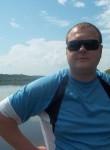 Den, 36  , Pokrov
