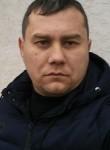Roman Bondarev, 36  , Bender