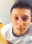 Anton, 24  , Mogocha