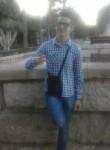 Juanjo, 23  , Juan Griego