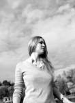 Anastasiya, 24  , Moscow