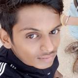 Chavada, 18  , Mangrol (Gujarat)