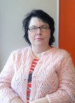 Irina, 56  , Minsk