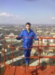 Cergey, 35, Yaroslavl