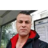 Samy Mayer, 45  , Elsterwerda