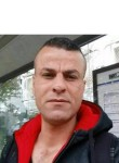 Samy Mayer, 43  , Elsterwerda