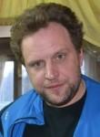 Stepan, 44, Perm