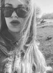 Eva, 21  , Sinelnikove