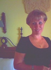 Elena, 48, Russia, Kameshkovo