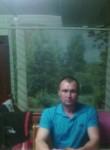 vova, 31  , Alnashi