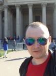 Andrey, 43  , Yoshkar-Ola