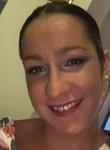 sonia, 34  , Motril