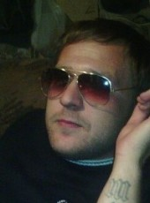 aleksandr, 32, Russia, Ulyanovsk