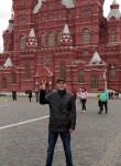 DENIS, 41  , Krasnokamensk