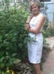 Dzhozefina, 54, Mykolayiv
