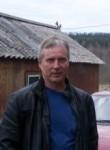 aleksandr kolinov, 53, Saint Petersburg