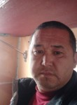 Rusik, 43  , Bishkek