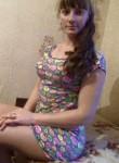 Natasha, 27  , Novyy Buh