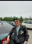 Aleksey maksimych, 47, Saint Petersburg