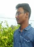 Akhil Kumar, 19  , Chilakalurupet