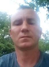 Artemiy, 33, Ukraine, Donetsk