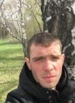xxPavelxx, 33, Novosibirsk