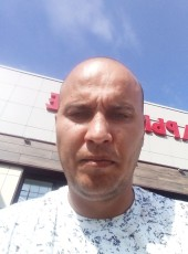 Rus , 36, Russia, Kazan