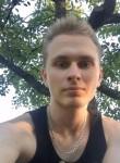 Vlad, 21  , Novodonetskoye