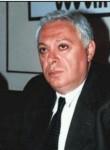 Richard, 58  , Fastiv