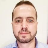 İsmail, 44  , Bretten