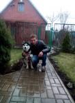 Yan, 36  , Donetsk