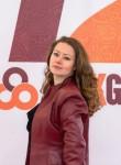 Anastasiya, 36  , Moscow