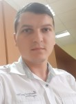 Vasyl, 29  , Bergedorf