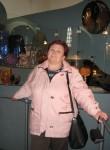 Elena, 65  , Ryazan